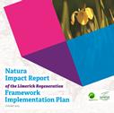 HDA Natura Impact Report