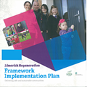 Limerick Regeneration Implementation Framework Plan